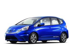 Honda FIT  1.3i (100Hp) Suv