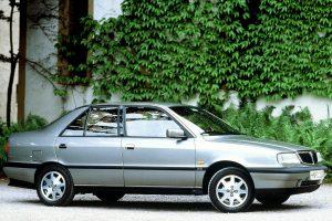 Lancia Dedra  1.8 GT 16V 131 KM Sedan
