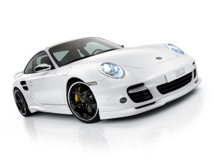 Porsche 911  3,8 Carrera 4S 355 hp PDK Coupe