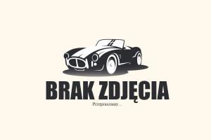 Citroen BX  1.4 72 KM Hatchback