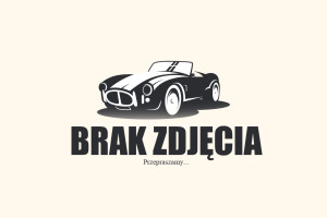 Pontiac Firebird  5.7 i V8 Trans Am 275 KM Coupe