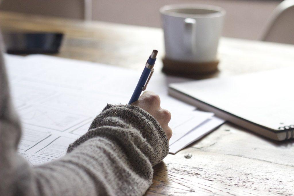 jak napisać upoważnienie do odbioru dowodu rejestracyjnego