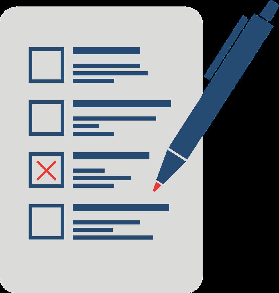 dokumenty do rejestracji pojazdu