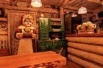 Restauracja u Babci Maliny